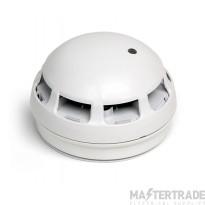 Twinflex Multipoint ASD Detector