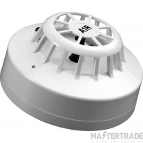 S65 Rate of Rise 57'c A1R Heat Detector