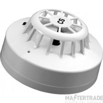 S65 Static 90'c Heat Detector