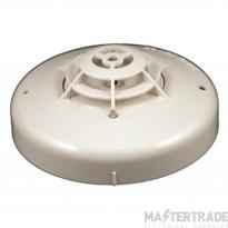 Combined Heat Detector FT 60'c + RoR