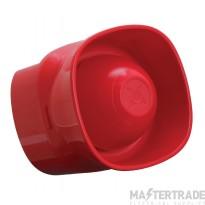 Symphoni High Output Sounder - RED