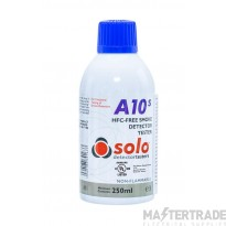 A10S Non-Flam Test Gas for Smoke Pole 250ml