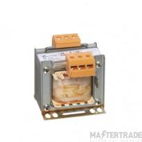 Europa CFM-050-CC09 Transformer 50VA