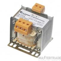 Europa CFM-100-CC02 Transformer 100VA