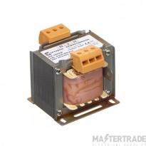 Europa CFM-100-CC09 Transformer 100VA