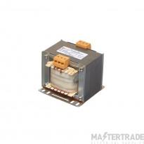 Europa CFM-500-CC09 Transformer 500VA