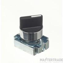 Europa RCAS-SW2 Selector Switch 2 Pstn