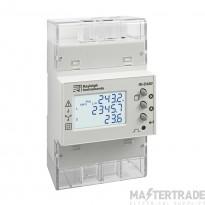 Europa RI-D480-G-C M/F Power Meter