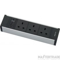 Excel 555-060 Power Distribution Unit