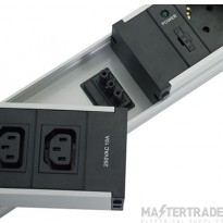 Excel 555-061 Power Distribution Unit