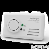 FireAngel CO-9BT LED CO Alrm