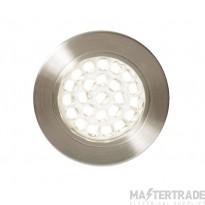 Forum CUL-21624 Cabinet Light LED 1.5W