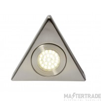 Forum CUL-21626 Cabinet Light LED 1.5W