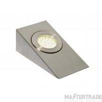Forum CUL-21627 Cabinet Light LED 1.5W