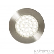 Forum CUL-25217 Cabinet Light LED 1.5W