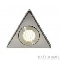 Forum CUL-25219 Cabinet Light LED 1.5W