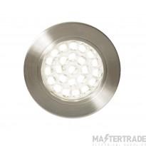 Forum CUL-25317 Cabinet Light LED 1.5W
