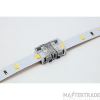Forum ELA-34289 2 pin Solder free Strip to Strip Connector