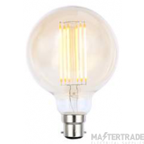 Forum INL-G95-LED-BC-TNT LED G95 BC 6W