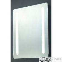 Forum SPA-34035 LED Ecti Mirror IP44