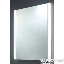 Forum SPA-34036 LED Flec Mirror IP44