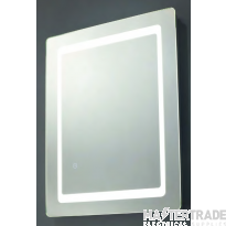 Forum SPA-34037 LED Ref Mirror IP44