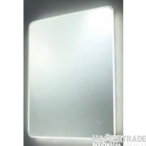 Forum SPA-34038 LED Nor Mirror IP44
