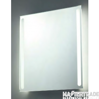Forum SPA-34039 LED Ion Mirror IP44