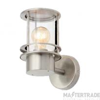 Forum ZN-34002-SST Leonis Lantern 42W