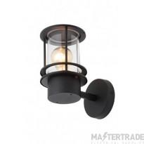 Forum ZN-34003-BLK Leonis Lantern 42W