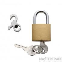 FuseBox CPL MCB Lock & Padlock