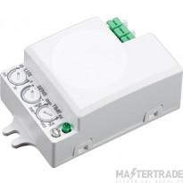 Greenbrook ODM201 Microwave On/Off Sensor