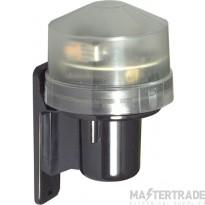 Greenbrook PEC500 P/cell Control Kit IP65