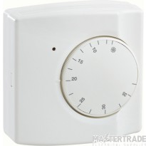 G/Brook TH90C-C Room Thermostat