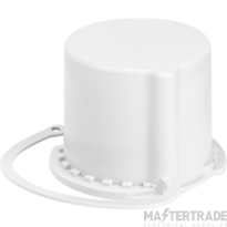 Gewiss GW60269 Watertight Cover for 63A Plugs