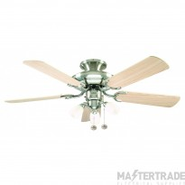 Fant 111818 Mayfair Fan 42in SS