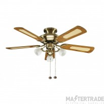 Fant 111962 Mayfair Fan 42in AB