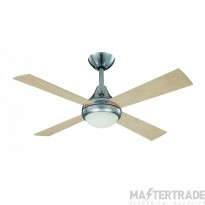 Fant 114307 Splash Fan 42in SS