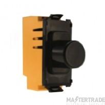 Hamln GRID100LED Grid Dim/Sw LED 5W-100W