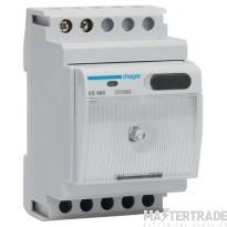 Hager EE960 Emergency Light Module