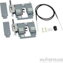 Hager HXC065H Interlock Wire Type H250