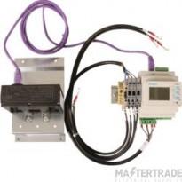 Hager JN201PM Digital Meter Pack 250A
