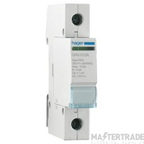 Hager SPN015R Surge Protection Device Cartridge