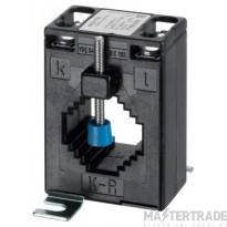 Hager SRA01505 Current Transformer 150/5