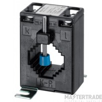 Hager SRA02005 Current Transformer 200/5