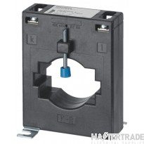 Hager SRD08005 Current Transformer 800/5