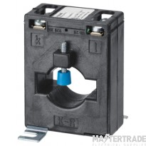 Hager SRI03005 Current Transformer 300/5