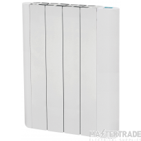 Hyco AVG600T Avignon Electric Radiator 600W