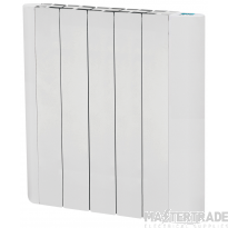 Hyco AVG900T Avignon Electric Radiator 900W