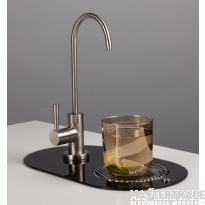 Hyco CPURE Sgl Cold Drinking Water Tap